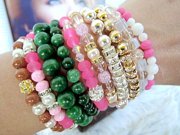 Jewelry, bracelet,šperky,náramek koupíš zde : Buy here : https://www.facebook.com/prodej.bizuterie.3 ****************************** and : https://www.facebook.com/LEVN%C4%9A-Ode%C5%A1lu-HNED-%C5%A0perkymodakabelky-447810768900646/?pnref=story ****************************************** and : https://www.mimibazar.cz/bazar.php?user=569619 ************************************* and : https://www.mimibazar.cz/bazar.php?user=148882