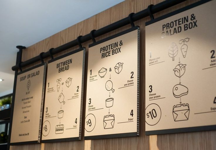 McDonald's Opens The Corner in Sydney's Camperdown, Introduces Build-Your-Own Burger in Melbourne - Broadsheet Melbourne - Broadsheet