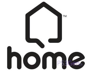 17 Best ideas about Home Logo on Pinterest | House logos, Real ...