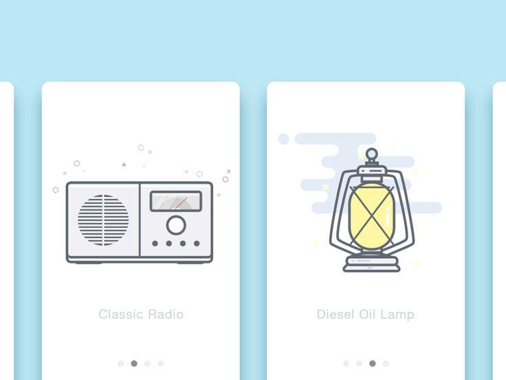 Radio&Lamp http://ift.tt/1MQFpnL