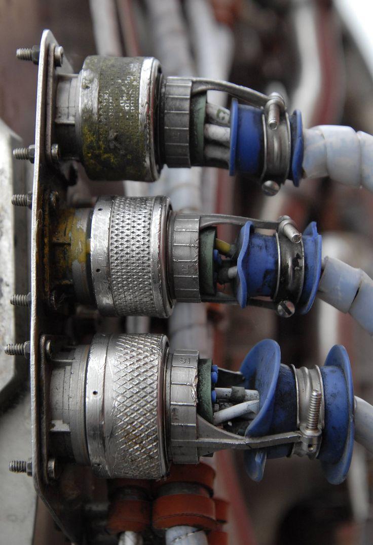 mechanical detail ref