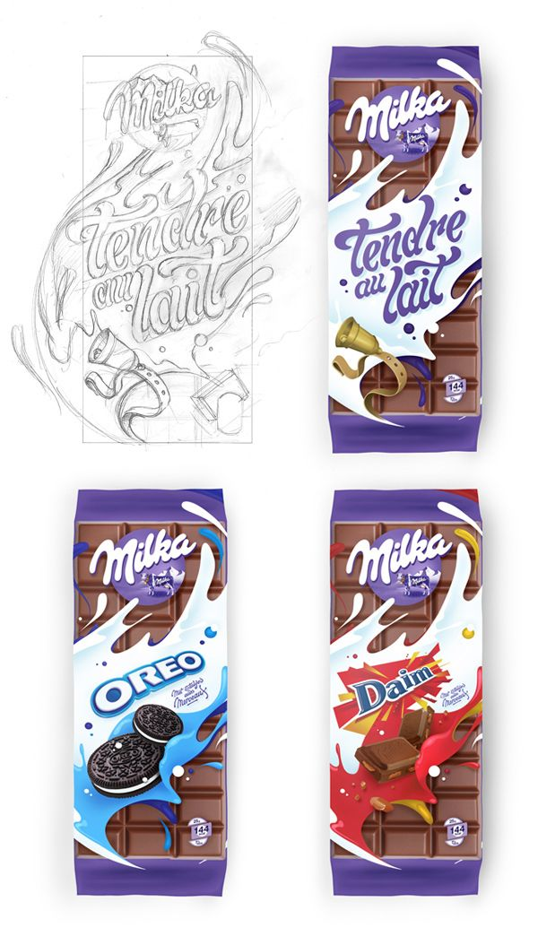 https://www.behance.net/gallery/24187239/Milka