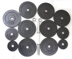Exercise has become a huge part of modern life, and while many struggle to find the best ways to work out and improve their body, at home and in the Gym. Millions of people are turing to the modern mechanism that is the Adjustable Dumbbell