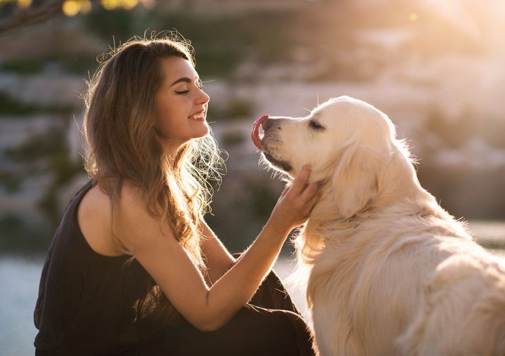A Guide to Pet Psychics and How They Can Help | Wishing Moon