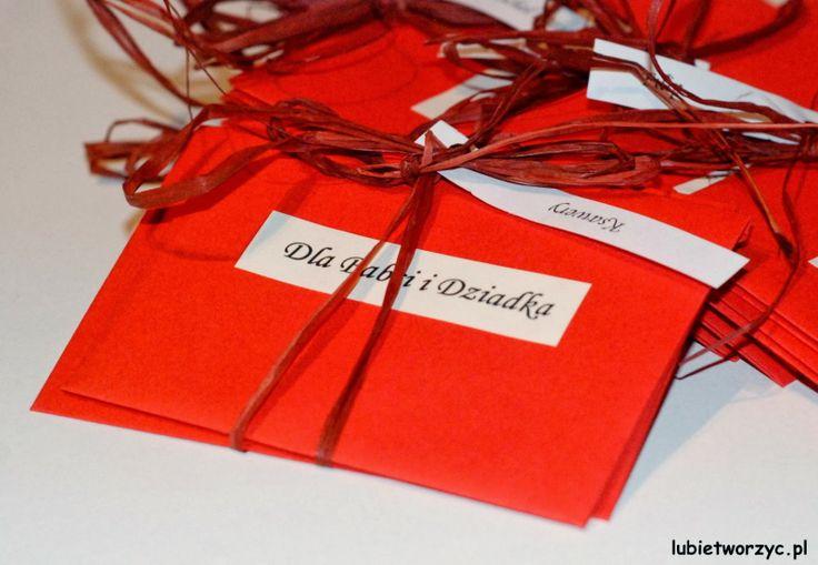 Zaproszenie na Dzień Babci i Dziadka :) #zaproszenie #dzienbabci #dziendziadka #DzienBabciiDziadka #przedszkole #lubietworzyc #DIY #tutorial #handmade #howto #instrukcja #krokpokroku #invitation # NationalGrandparentsDay