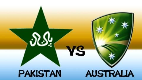 Pakistan tour of Australia for 3 Test, 5 ODIs Match Series in 2016-2017, Aus vs Pak Cricket Fixtures and Schedule of 2016-2017 at Upcoming Wiki, cricbuzz, espncricinfo, Wikipedia