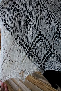 All Knitted Lace: Knitted Lace of Estonia