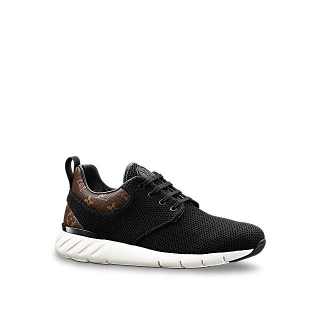 Fastlane Sneaker in MEN's SHOES collections by Louis Vuitton