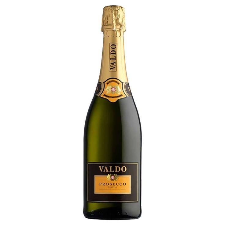 Prosecco Valdo Treviso Extra Dry