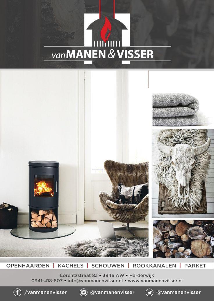Morso 6141 Wij leveren en plaatsen haarden door heel NL.     Waarom Van Manen & Visser: *Uitstekende klantwaardering   *Kwaliteit/Veiligheid  *Familiebedrijf met ruim 25 jaar ervaring *Full service  *Gespecialiseerde montageteams  *Erkend gecertificeerd DE-bedrijf. Fb: /vanmanenvisser  #houtkachel #haarden #interieur #inspiratie #interior #living #fireplace #design #woonkamer #houthaard #kalfire #dru #faber #dikgeurts #bellfire #tulp #altech #barbas #morso #jacobus #inspiration…