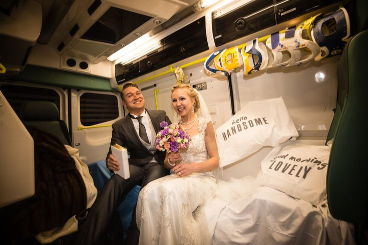Laura & Kari - Hääkuvaus / Wedding photo
