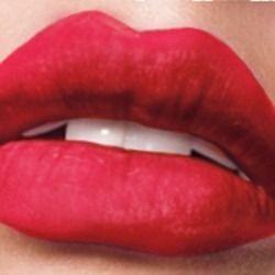 Color rebel labial líquido acabado ultra mate. REINO DE LA MIEL Oferta por 2 unidades. http://articulo.mercadolibre.com.ar/MLA-659248422-labial-liquido-ultra-mate-larga-duracion-color-rebel-x-2-_JM