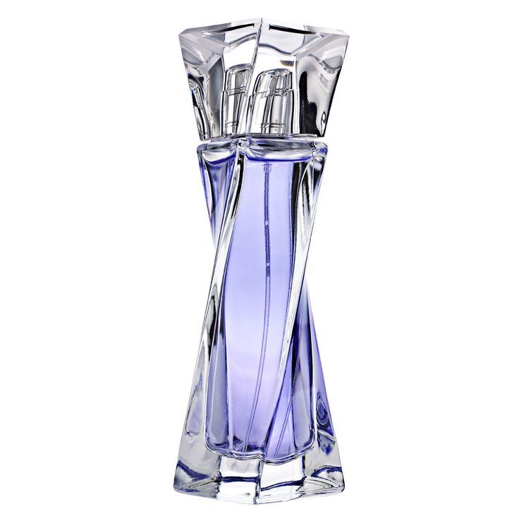 Love this Lancome fragrance... Hypnose