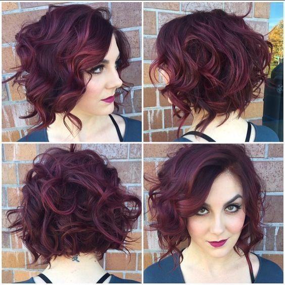 Jolie-Couleur-Pour-Cheveux-Mi-longs-4.jpg 564×564 pixels