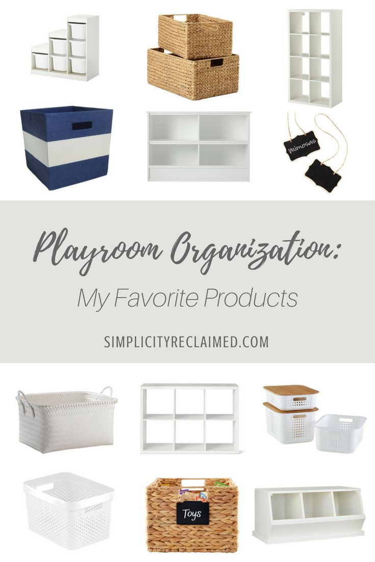 ideas about playroom organization toy room 1000 ideas about playroom organization toy room organization playroom storage and toy room storage