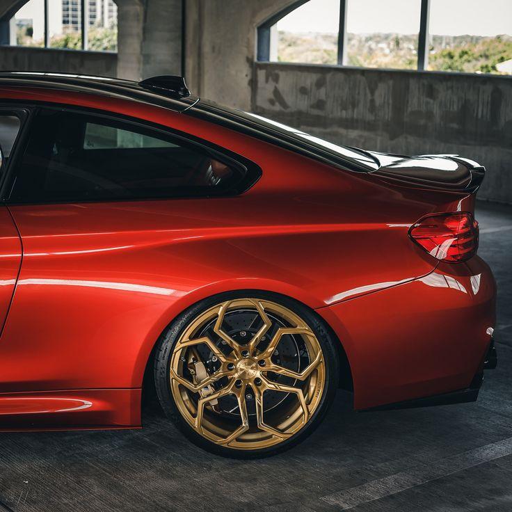 Bmw Z4 Drift Car: 17 Best Images About BMW Autos On Pinterest