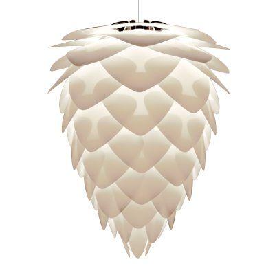 Conia pendel fra vita, designet av ravn christensen. en tøff og ...
