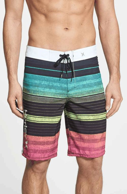 1000 Best Mens Swimwear Images By Cris Cuenca On