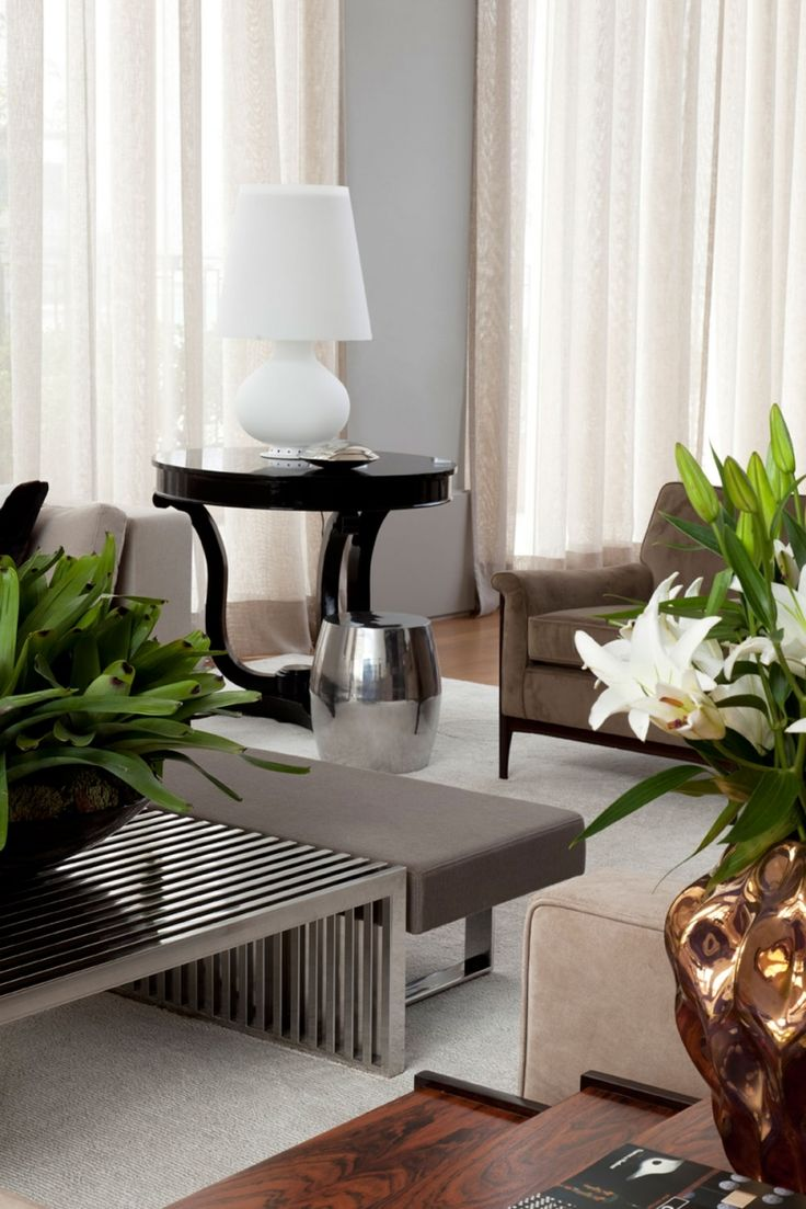 1000+ images about voile curtains modern home on Pinterest - ^