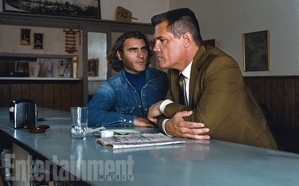 Inherent Vice, next PTA. I know nothing about it but these haircuts have me super pumped.