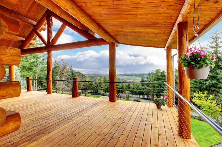 Where to Find Wears Valley Cabin Rentals - http://www.visitmysmokies.com/blog/pigeon-forge/whats-great-wears-valley-cabin-rentals/