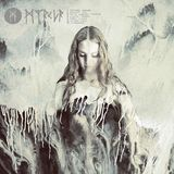 Myrkur [Extended Play Record]