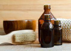 Ich habe von meiner Lieblingsfrisörin einen tollen Tipp gegen trockene Kopfhaut bekommen – und zwar Weizenkeimöl. Mit viel Vitamin E ist das Öl ein…