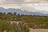 MountainBIKE Costa Blanca Hinterland