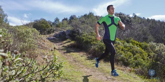 ¿Conoces los aminoácidos esenciales? - #running #decathlon http://blog.running.decathlon.es/3187/conoces-los-aminoacidos-esenciales