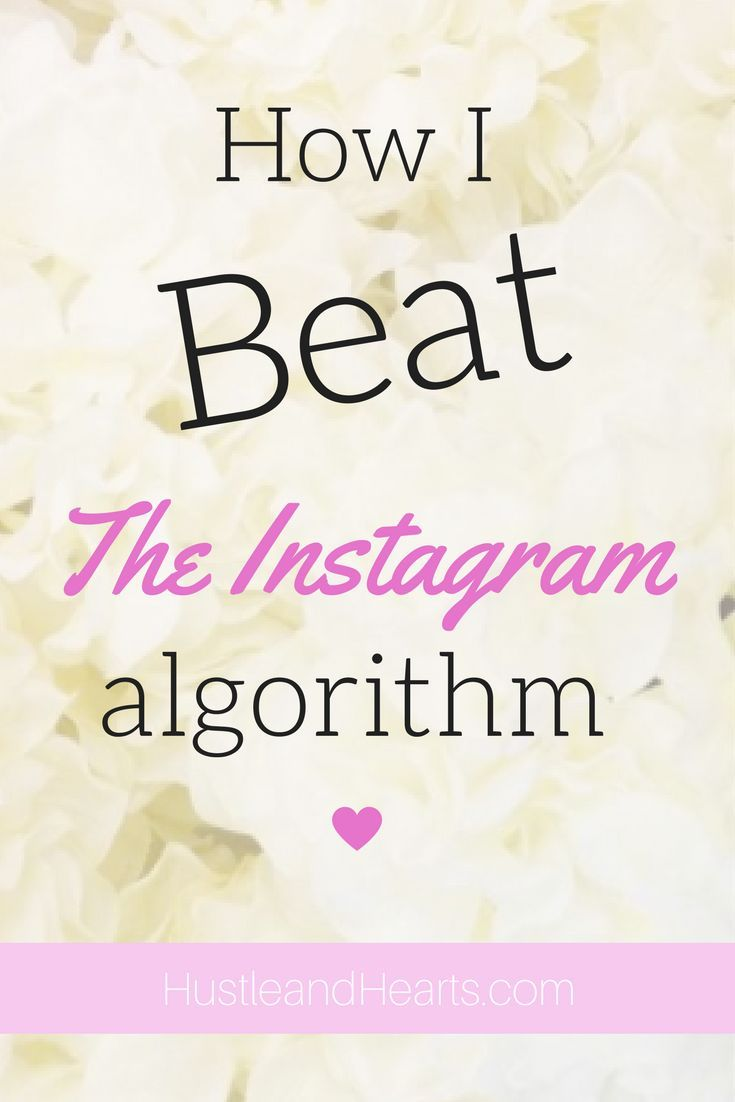 Are you struggling to get Instagram followers? Do you need a method for engaging followers on Instagram? That Instagram algorithm can be a pain to work with, but never fear, I've discovered 5 strategies that are guaranteed to boost your Instagram engageme