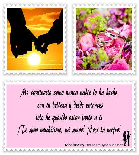 mensajes de amor bonitos para enviar,buscar bonitos poemas de amor para enviar:  http://www.frasesmuybonitas.net/mensajes-de-amor-para-el-ser-amado/