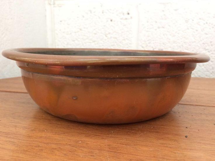 S. Sternau Victorian Chaffing Dish without lid - N.Y.C #SSternau