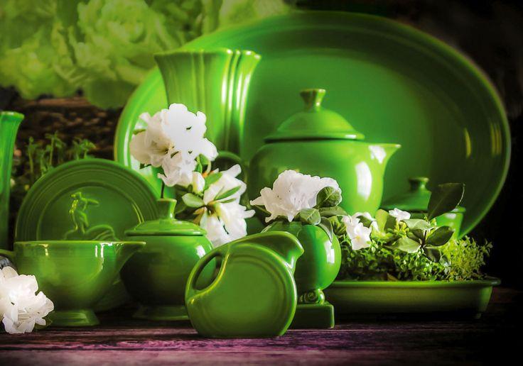 Happy st patricks day 2021 in 2021 fiesta dinnerware
