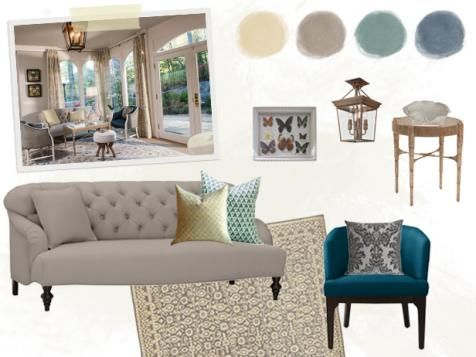 Best 25 Small living room layout ideas on Pinterest Furniture