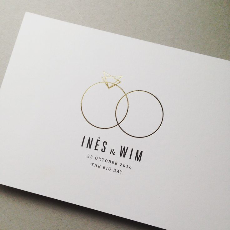 204 best Wedding Invitations images on Pinterest Invitation ideas - best of wedding invitation design fonts