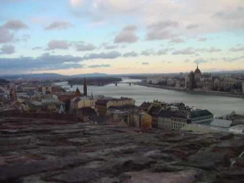 Budapest #hungarian