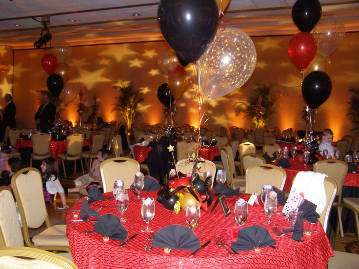 1000  images about party ideas 2 red carpet party on pinterest ...