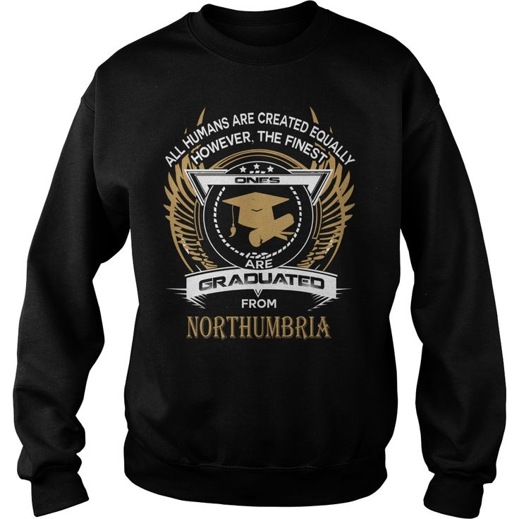 NORTHUMBRIA LIMITED EDITION #gift #ideas #Popular #Everything #Videos #Shop #Animals #pets #Architecture #Art #Cars #motorcycles #Celebrities #DIY #crafts #Design #Education #Entertainment #Food #drink #Gardening #Geek #Hair #beauty #Health #fitness #History #Holidays #events #Home decor #Humor #Illustrations #posters #Kids #parenting #Men #Outdoors #Photography #Products #Quotes #Science #nature #Sports #Tattoos #Technology #Travel #Weddings #Women