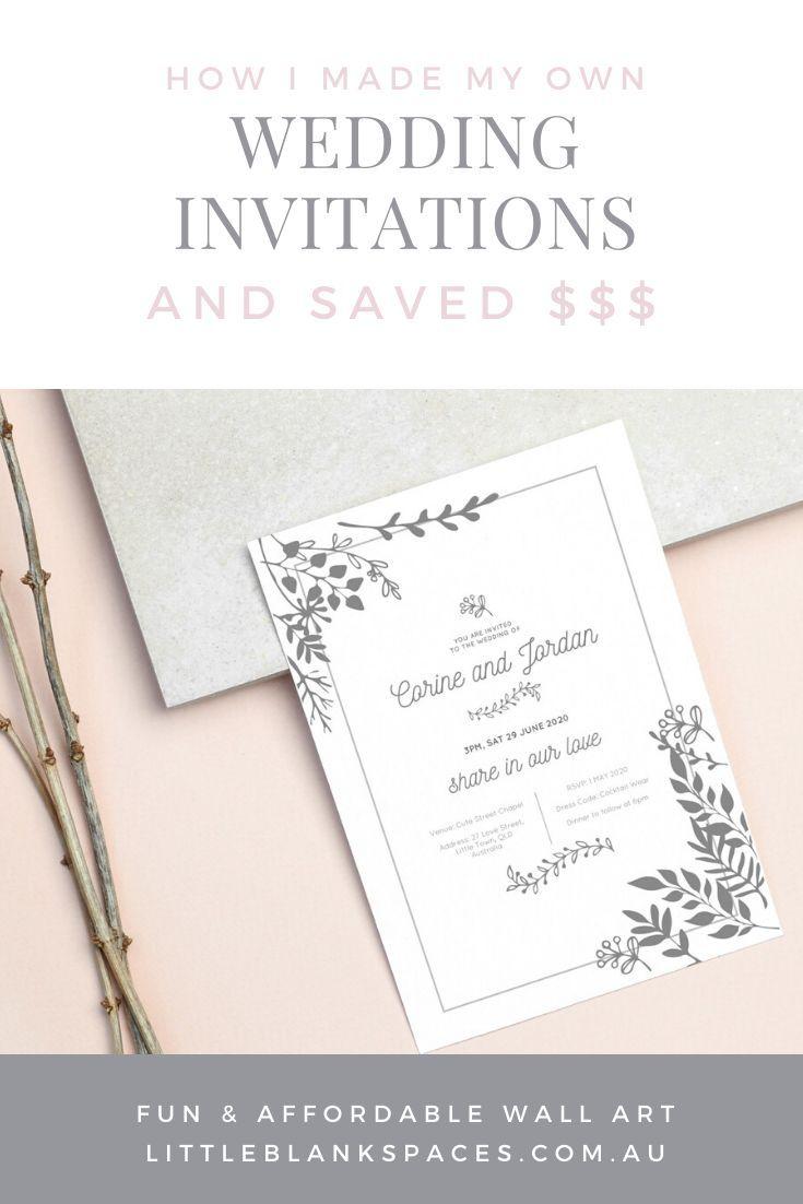 Pin On Wedding Diy Invitations Favours Centrepieces Wedding Invitations Make Your Own Wedding Invitations Wedding Invitations Diy