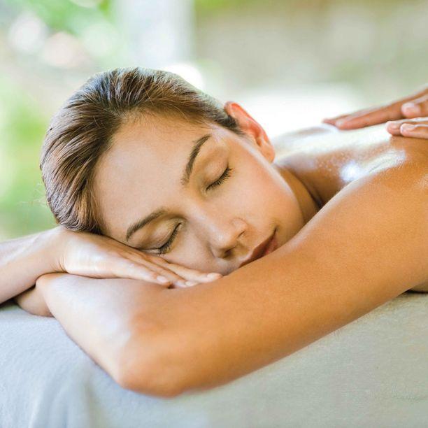bbw dating nuri massage