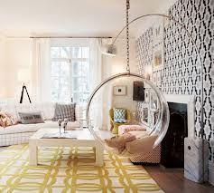 Image result for 60's interior design