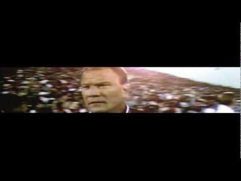 Via YouTube-New Oklahoma football intro. Great video! http://www.youtube.com/watch?v=02H_LdqezIg=youtu.be