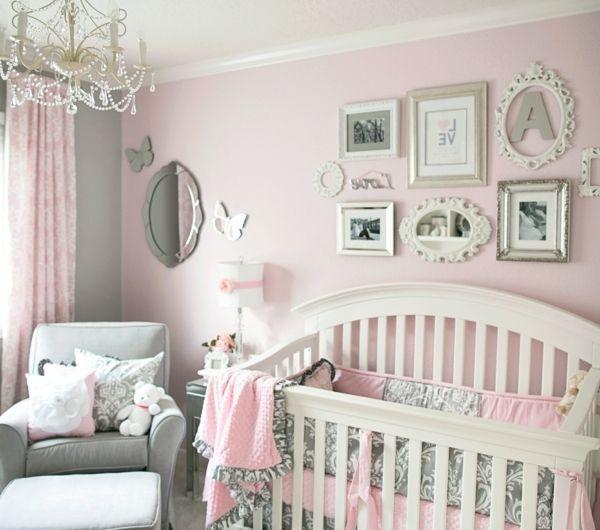 91 best Chambre bébé images on Pinterest Bedroom boys, Child room