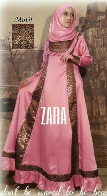 Miss Zara pink @96rb Seri isi 2, maxi satin silk kombi songket berfuring+pashmina, fit xl, manset kancing Ready 20 Jan Order by BB : 2951A21E CALL : 081234284739 SMS : 082245025275 WA : 089662165803 FB : Vanice Cloething Twitter : @VaniceCloething Instagram : Vanice Cloe