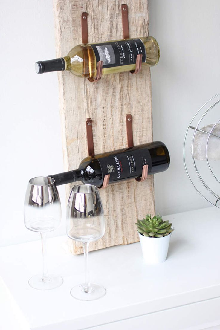 7-ideias-criativas-para-guardar-as-garrafas-de-vinho