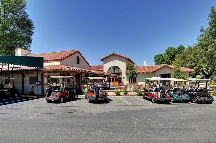 Golf Course Club..5209 Cribari Hs, San Jose CA,95135  is a Condo of 1240 sqft on a lot size of 1,664 sqft (or 0.038 acres). This Condo  has 2 beds, 2 baths, and was built in 1971. This Condo is located in Evergreen, San Jose in Zip-Code 95135. Nakul Kapoor-Realtor Intero Real Estate Services provided Real Estate  Services in 95135.