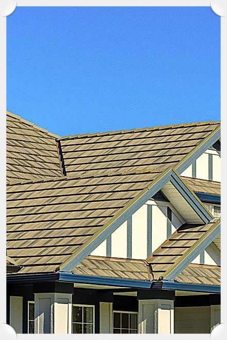 Handle The Roof On Your Own Home Such As A Pro Using These Tips In 2020 Roofing Roof Roofing Contractors