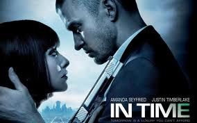 In time...the best movie!