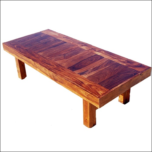 164 best coffee tables images on pinterest | coffee tables, rustic