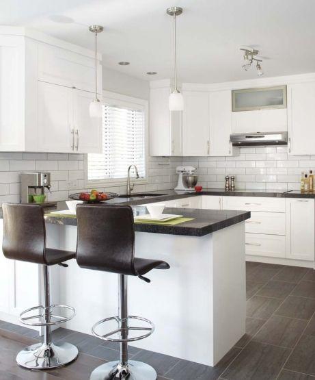 Silestone quartz marengo kitchen recherche google for Silestone cuisine